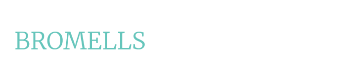 Premiere specialist for coach and bus tours in Nelson